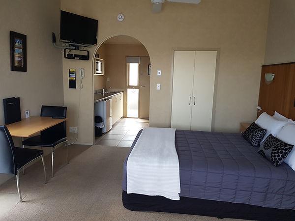 Room 8 interior.jpg