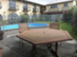 motel Nov 08 037.jpg