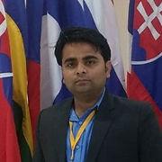 Santosh Kumar Photo.jpeg