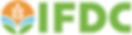IFDC Logo.png