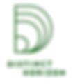 DH - New Logo - Apr 17_1000x1141.png
