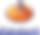 Rabobank_logo_edited.png