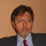 Dr Sanjib Choudhuri Photo.png
