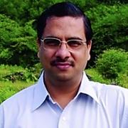 Prof Sunil Maheshwari Photo.png