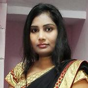 Rekha Photo.jpg