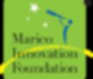 Marico Innovation Foundation Logo.png