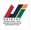 USISTEF Logo.png