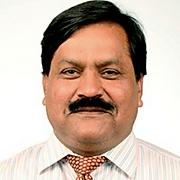 Dr Indramani Mishra Photo.png
