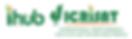 icrisat-Ihub-logo.png
