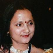 Dr Anjali Nigam photo.jpg