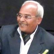 Capt Ashok Kumar Photo.png