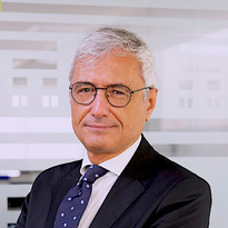 Gianni Sebastiano
