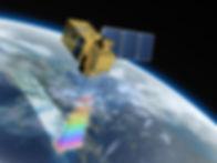 ESA - Sentinel-2.jpg