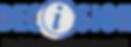 decision_logo.png