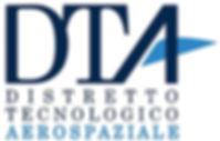 dta_logo.jpg