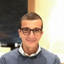 Cosimo Zanna