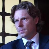Giuseppe Acierno