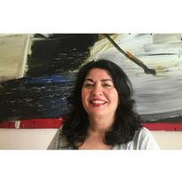 Adriana Agrimi