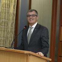 Giorgio Saccoccia