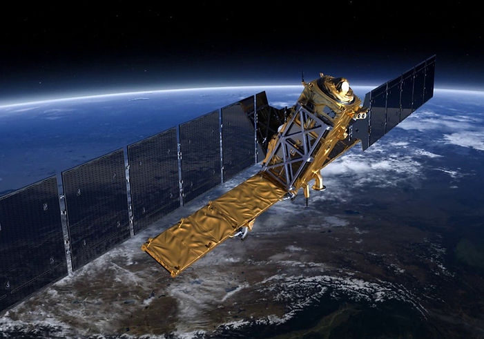 ESA - Sentinel-1_pillars.jpg