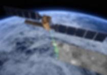 ESA - Sentinel-1_radar_vision.jpg