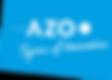Logo_AZO_ridotto.png