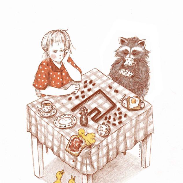 Frühstückstisch_LuiseMirdita