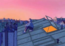 über-den-Dächern-LuiseMirdita.jpg