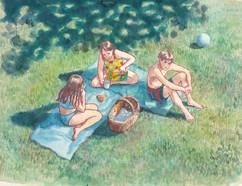 picknick_LuiseMirdita.jpg