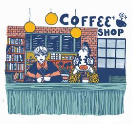 Coffeeshop_luisemirdita