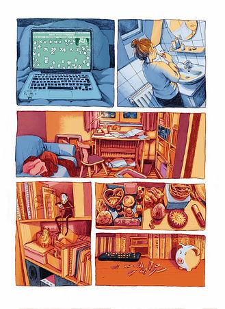 Comic_LuiseMirdita.jpg