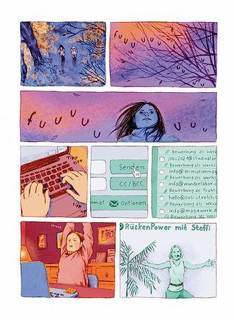 Comic_Luise.jpg