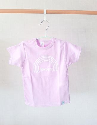 T-shirt baby/ kids
