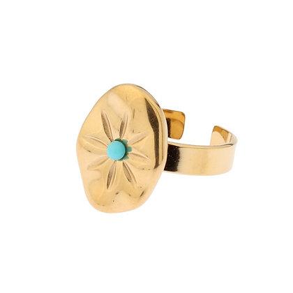 Ring Fancy in 3 colors