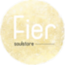 4fier soulstore 4_edited_edited.png