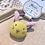 Thumbnail: Elastiek 'Rabbit'