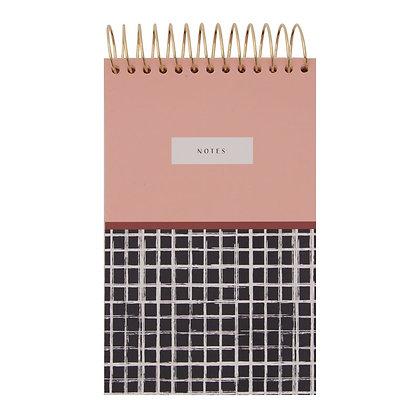 Notepad 'Notes'