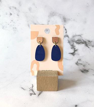 The enid earring