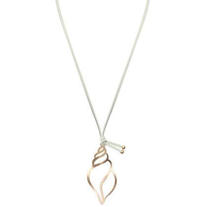 Necklace Skal
