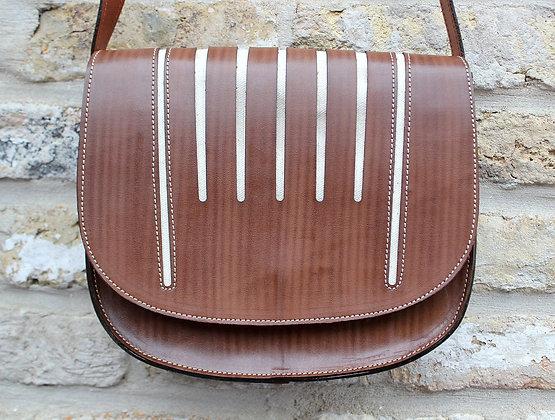 Handbag 'Eef'