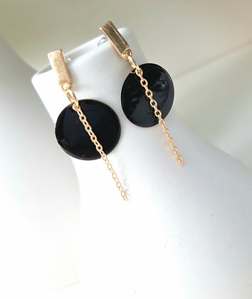 Adeline earrings