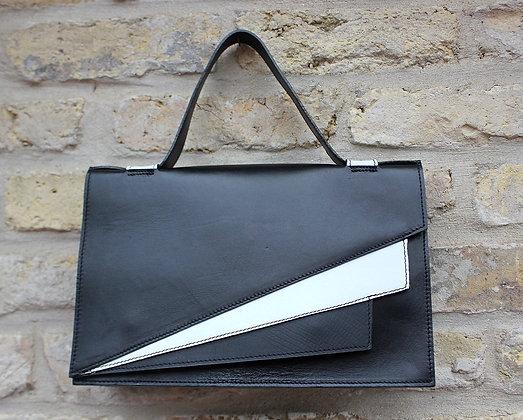 Hand bag 'Michelle'