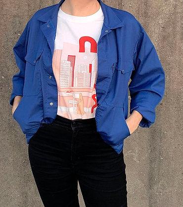 T-Shirt Unisex 'Ramen'