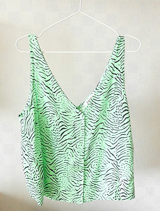 Green top Edited Size 42
