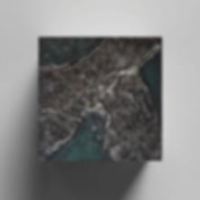 Hybrid&Icon_Catalogo 2019_Web59_modifica