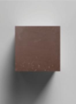 Hybrid&Icon_Catalogo 2019_Web17_modifica