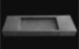 Hybrid&Icon_Catalogo 2019_Web3_modificat