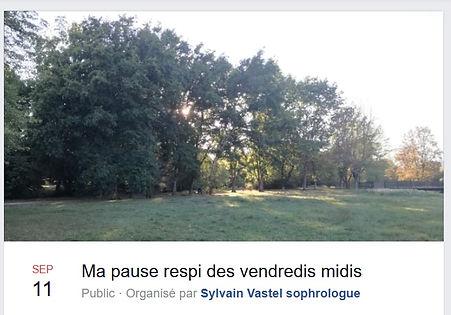 Ma_pause_respi_des_vendredis_midis_-_Par