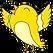 SophroPédagogue- oiseau- fond transparen