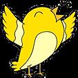 Oiseau - logo- transparent.png
